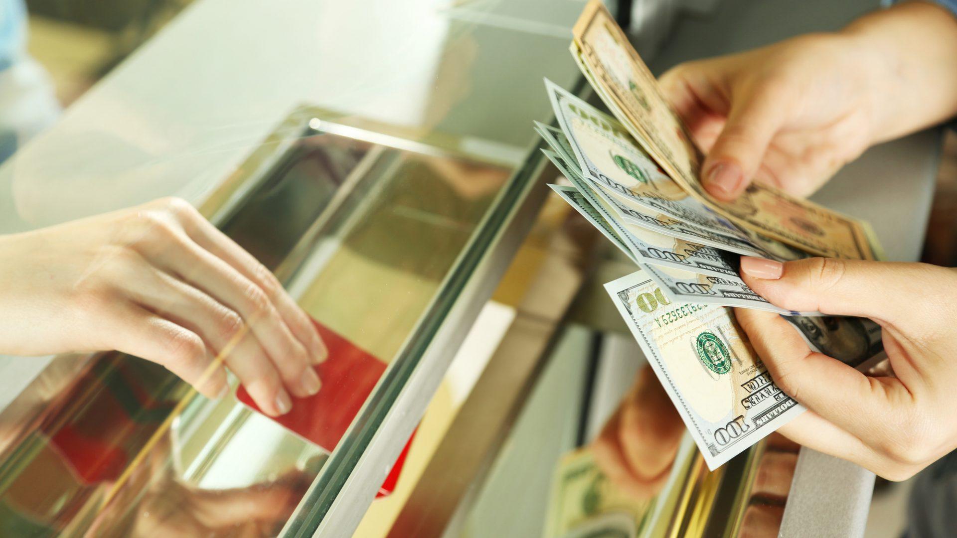 Har du styr på rejsemålets valuta?