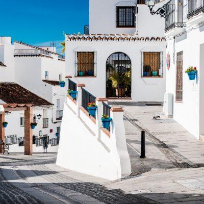 Det kan du få for dine penge i Spanien
