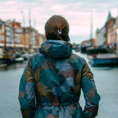Tre anderledes ting, du kan lave på en tur til København