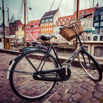 Holder du sommerferie i København og får akut behov for tandlægehjælp?